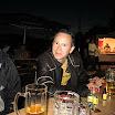 Brauereifest_Brunch_2011_006.JPG