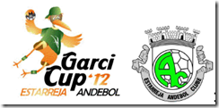 garcicup2012-logo