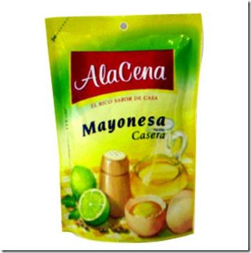 Tratamientos para el Cabello con Mayonesa2