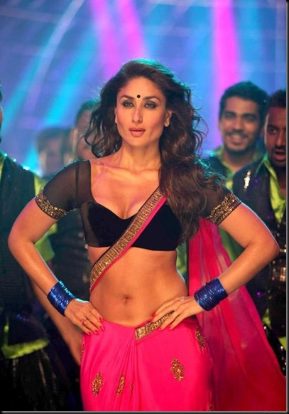 Kareena-Kapoors-Item-Song-Halkat-Jawaani-Stills-from-Heroine-Movie-Most-Inside-4