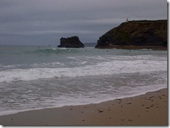 Cornwall-20121120-00179