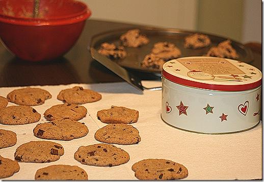 Miracle_Cookies