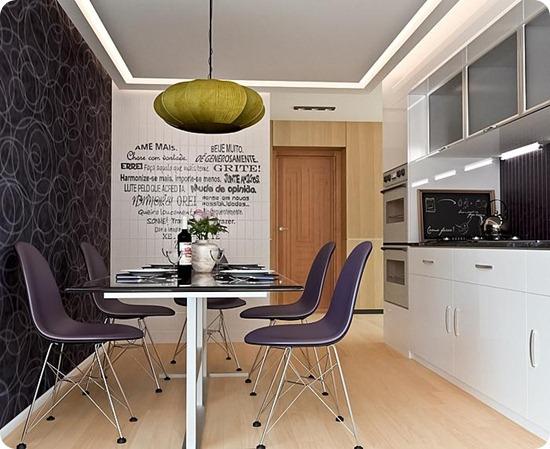 blender cozinha-1