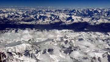 snow-capped-mountains-in-afghanistan-792x500