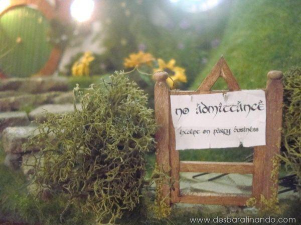 Bolsao-senhor-dos-aneis-hobbit-miniaturas-casa-bonecos-desbaratinando (6)