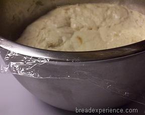 roasted-garlic-parmesan-pot-bread 015
