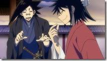 Mushibugyou - OVA1 -5