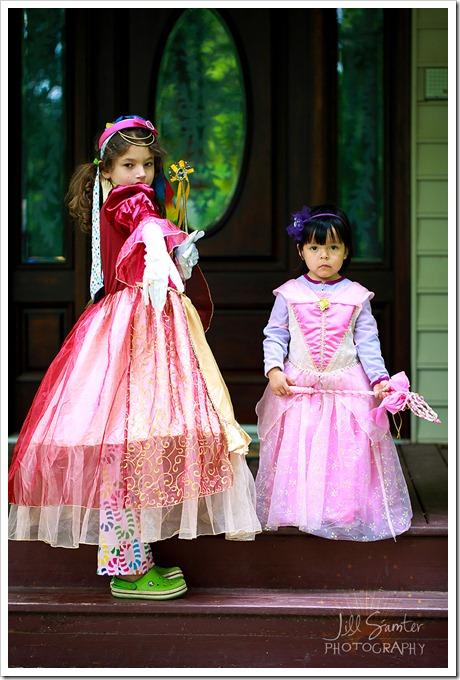 n-j-princess-5493
