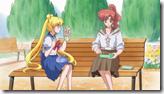 [Aenianos]_Bishoujo_Senshi_Sailor_Moon_Crystal_05_[1280x720][hi10p][1AE486BB].mkv_snapshot_07.09_[2014.09.15_17.53.44]