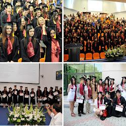 46---22-06-2013-Festivitatea de Absolvire Facultatea de RCFBII.jpg