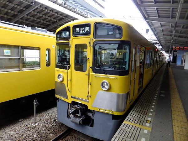 DSCF8443.JPG
