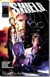 P00007 - S.H.I.E.L.D. Infinity.howtoarsenio.blogspot.com