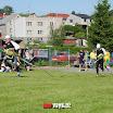 20100606 Pustá Polom 204.jpg