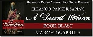 03_A Decent Woman_Book Blast Banner_FINAL