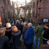 LIF'12-13 Lovehistory - Irish History in the Bombed Out Church