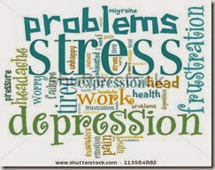 stock-photo-stress-info-text-graphics-and-arrangement-concept-on-white-background-word-cloud-113584882