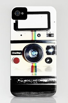 s6-shake-it-polaroid-picture