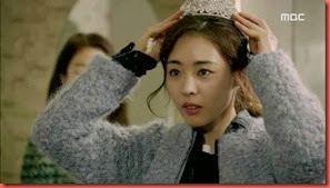 Miss.Korea.E10.mp4_000960294