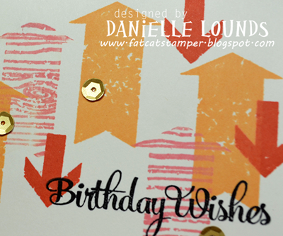 SYS2_BirthdayArrows_B_DanielleLounds