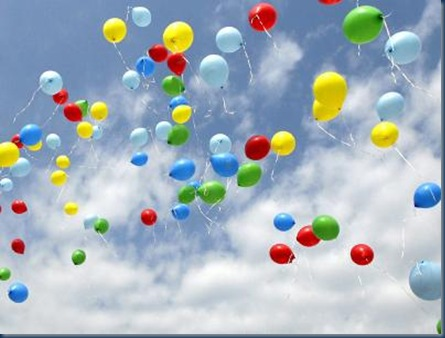 luftballons2_v-gallery_1_