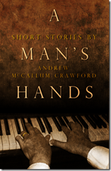 A Man's Hands Final_thumb[1]