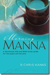 page1-morningmannacoverweb