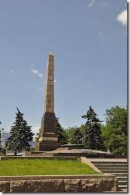 017-volgograd- monument commémoratif