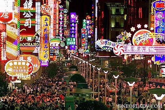 Nanjing-Road-Shanghai