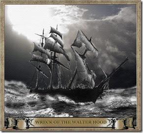 WALTER-HOOD-WRECK