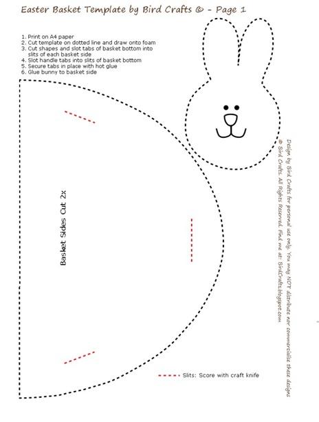 lembrancinha-cestinha-pascoa-1