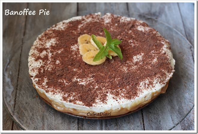 6-4-banoffee pie-cuinadiari-ppal