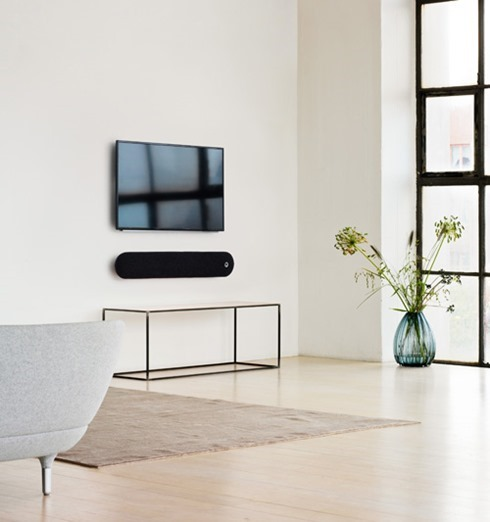 Libratone-Diva-livingroom