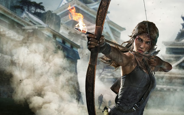 tomb_raider_definitive_edition-wide