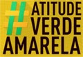 atitude verde amarela