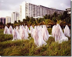 spencer-tunick (14)