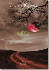 Shine[1]