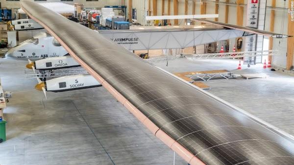 2 Solar Impulse.jpg