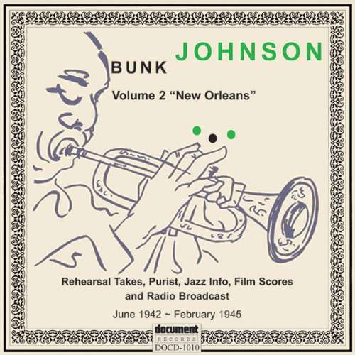 Bunk Johnson101027.jpg