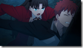 Fate Stay Night - Unlimited Blade Works - 03.mkv_snapshot_16.06_[2014.10.26_10.04.58]