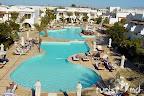 Фото 5 Sabena Marmara Hotel ex. Casablanca Hotel
