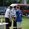 2012-06-17 msp milostovice 128.jpg