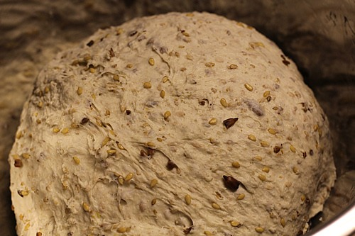 sourdough-seed-bread_1690