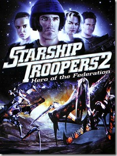 1344492409560_starshiptroopers2