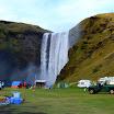 Islandia_252.jpg