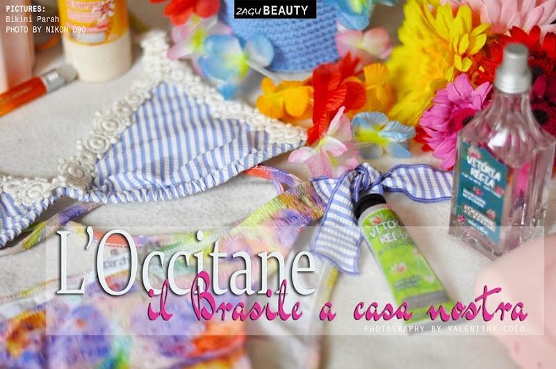 loccitane-il-brasile-casa-nostra-Jenipapo-summer-2014-fashion-blogger