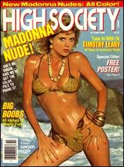HIGHSOC198510