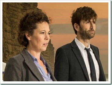 coleman tennant broadchurch