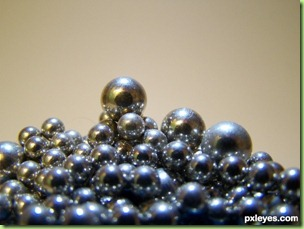 Ball-Bearings