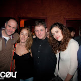 2013-01-12-remember-portland-moscou-172