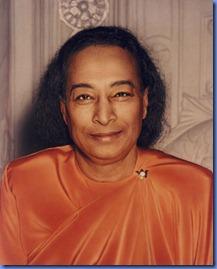 paramahansa-yogananda-the-last-smile